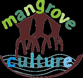 Mangrove Culture
